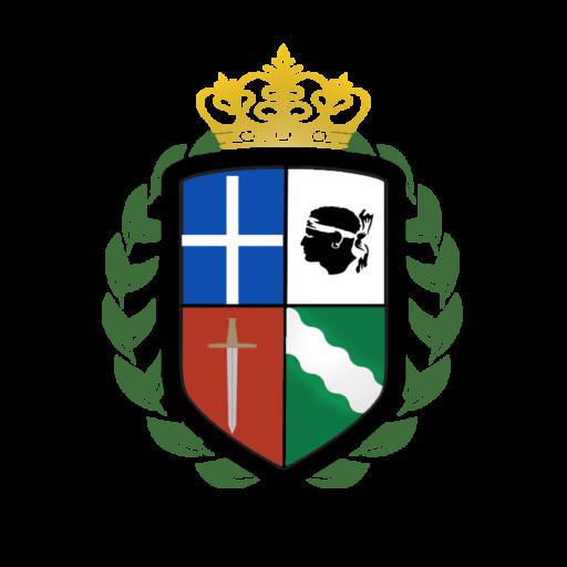 Royaume de Lupena